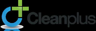 Clean-Plus